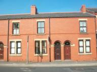 Terraced home in Chapel Street, Leigh...