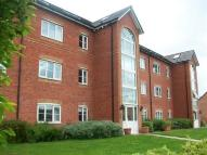 2 bedroom Apartment in Gadfield Grove, Atherton...