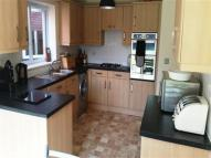 Priestfields Detached house to rent