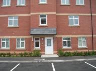 Apartment to rent in Pendle Court, Leigh...