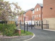 Apartment in Walmsley Court, Leigh...