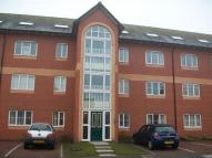 2 bedroom Apartment to rent in Stott Wharf, Leigh...
