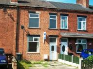 3 bed Terraced home to rent in Smallbrook Lane, Leigh...
