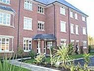 Apartment in Shalefield Gardens...