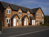 1 bed Ground Flat in Miriam Grove , Leigh...