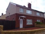 semi detached home to rent in Tennyson Avenue, Leigh ...