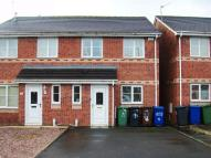 3 bed semi detached home to rent in Rainbow Drive, Atherton...