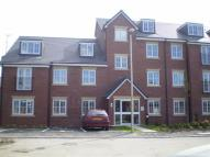2 bed Flat to rent in Priestfields, Leigh, WN7