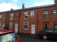 3 bed Terraced property in Battersby Street, Leigh...