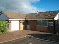 Bungalow to rent in Redwaters, Leigh, Wigan...