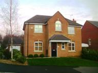 4 bed Detached property in Gadbury Fold, Atherton...