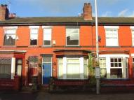 3 bed Terraced property to rent in Bolton Road, Atherton...