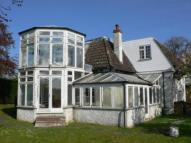 4 bed Detached home for sale in Shepperton, Middlesex
