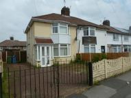 Town House for sale in Aldwark Road, Liverpool