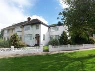 4 bedroom semi detached property for sale in Thingwall Hall Drive...