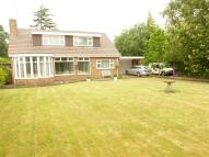 4 bed Detached property for sale in Lyell House, New Hey...