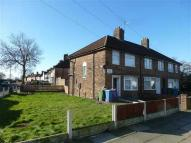Town House for sale in Princess Drive, Liverpool