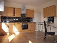 property to rent in Essex Road South , London, Greater London E11