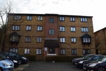 Malard Court  Studio flat