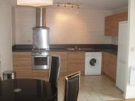 2 bed Flat to rent in Topaz Court...