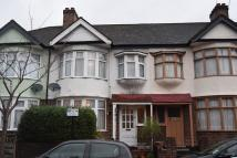 3 bedroom Terraced house in Coopers Lane, London...