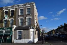 5 bedroom Terraced property for sale in High Road Leytonstone ...