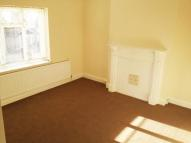 Flat in Potters Road, New Barnet...