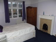 Flat Share in Nightingale Lane, London...