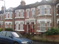 4 bedroom Terraced home in Hartley Road, London, E11