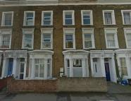 Terraced house for sale in Dunlace Road, London, E5