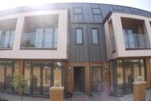 Flat for sale in Clifden Road, London, E5