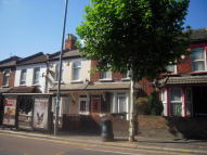 1 bedroom Flat in High Road Leyton, London...