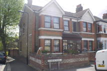 4 bed semi detached house for sale in Leyspring Road, London...