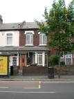 1 bed Flat to rent in High Road Leyton, London...