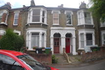 Leybourne Road Flat for sale