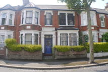 House Share in Cavendish Drive, London...