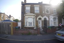 Matcham Road End of Terrace house for sale