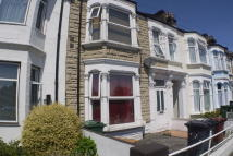 5 bed Terraced house in Grove Green Road, London...