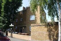 2 bedroom Flat in Mornington Road, London...