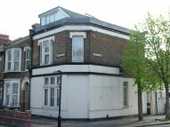 Apartment for sale in Capworth Street, London...
