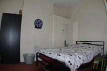 Flat to rent in FAIRLOP ROAD, London, E11