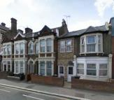 3 bedroom Terraced home in Grove Green Road, London...