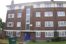 2 bed Flat for sale in BULWER COURT ROAD...