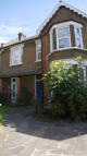 Wallwood Road Flat to rent