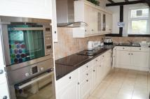 3 bed Terraced home to rent in Lansdowne Road, London...