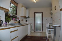 3 bedroom Terraced home to rent in CHICHESTER ROAD, London...
