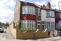 End of Terrace property for sale in WARWICK GARDENS, London...