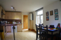 FAIRLOP ROAD Flat to rent