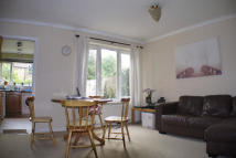 3 bed Terraced home to rent in JAMES LANE, London, E10
