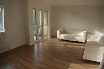 3 bed Maisonette in MORNINGTON ROAD, London...